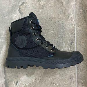 Palladium Waterproof Boots Men's 6.5 / Women's 8